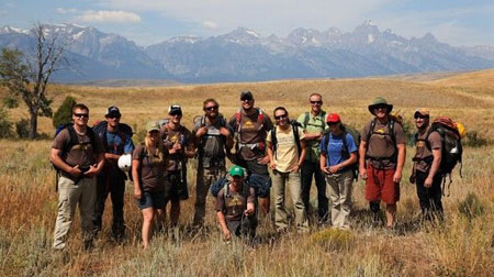 Grand-Teton-expedition-team
