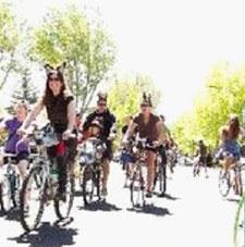 Wolf-pack-bike-ride