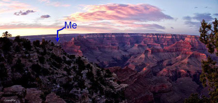 Alicyn-in-the-Grand-Canyon