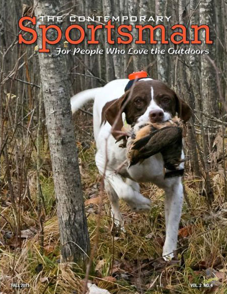 The-Contemporary-Sportsman