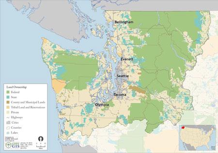 Greater-Puget-Sound-Ecoregi