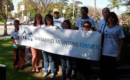 San-Gabriel-Mountains-Forev