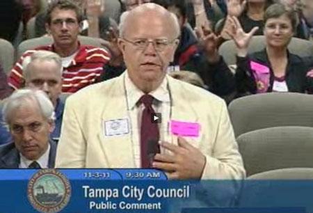 Tampa-activist-TomKrumreich