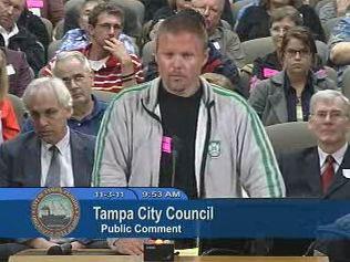 Joe-Jay-Occupy-Tampa