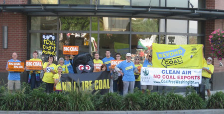 Edmonds-Coal-Export-Forum