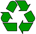 250px-Recycle001_svg