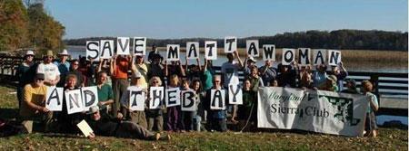 Save-Mattawoman-Creek