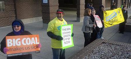 LG&E-protest-Louisville
