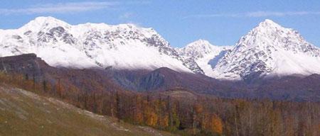Mountains-outide-Sutton-AK