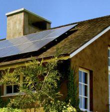 SolarCity_Residence_Woodside3