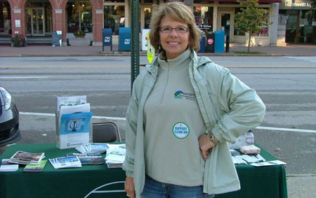 Sierra-Club-volunteer