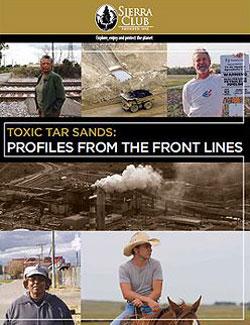 Tar-Sands-report