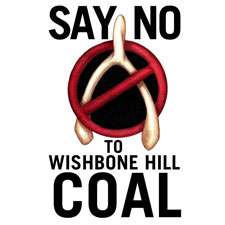 Say-No-to-Wishbone-coal