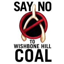 Say-No-to-Wishbone-coal