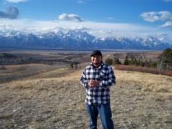 Juan-Martinez-&-mountains