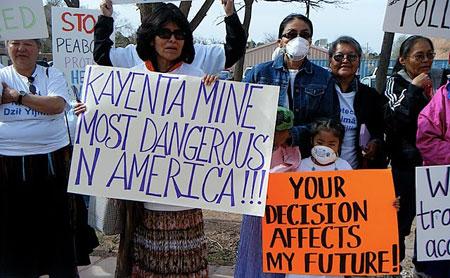Black-Mesa-mining-protest