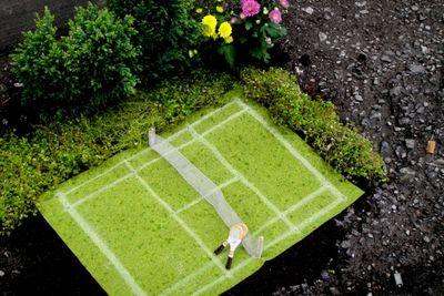 Wimbledon-tennis-court-racq