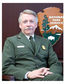 Nps-director-jon-jarvis