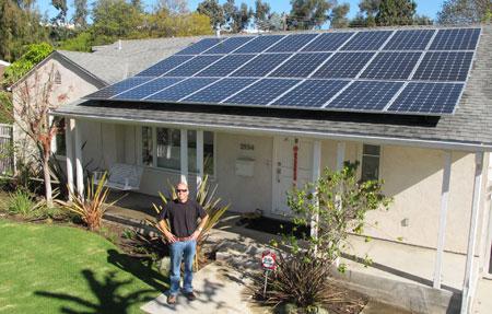 Eric-Deyerl-solar-panels