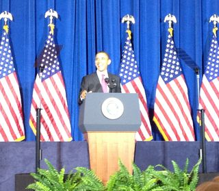 WH Conf Conservation_President Obama_CROP_3-2-12