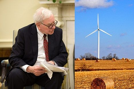Warren-buffett-wind-power-turbine-photo (1)