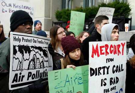 Chicago-clean-power-rally