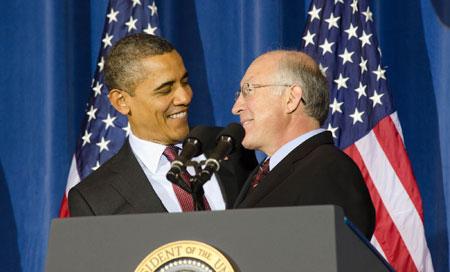 Obama-&-Salazar