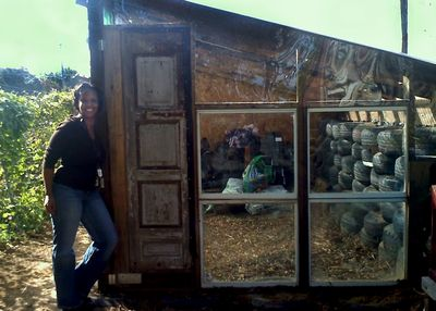 Earthship Greenhouse_repaired