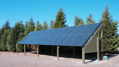 Bruce-Monson-solar-array