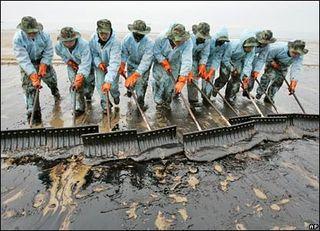 D7-gulf-oil-cleanup