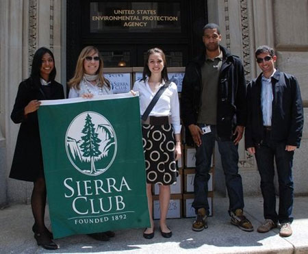 EPA-carbon-petitions