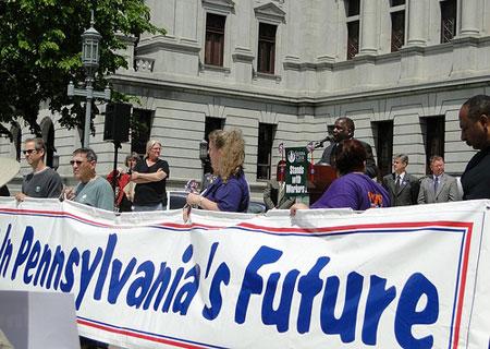 Harrisburg-May-Day-rally