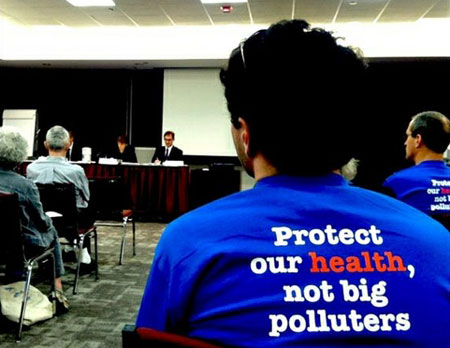 Chicago-EPA-hearing