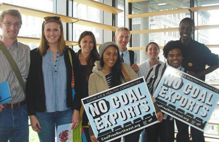 Seattle-opposes-coal-termin