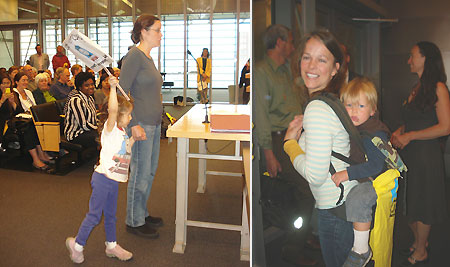 Seattle-moms-with-kids