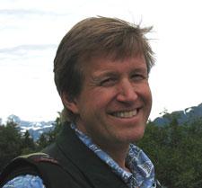 Michael-O'Brien