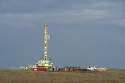 Fracking iStock_000017667465Large