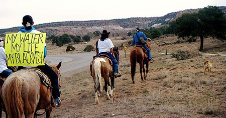 Black-Mesa-ride