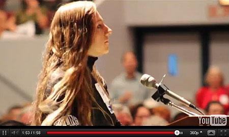 Helen-Winston-testifying
