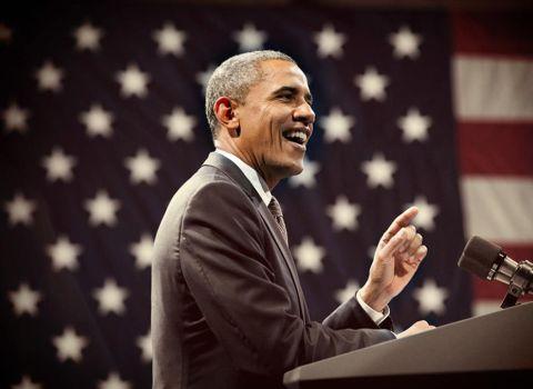 Obama_SOTU_2012