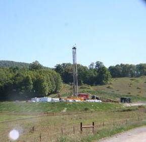 NY Fracking 3