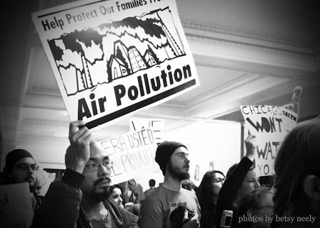 Activist-at-Feb-15-rally