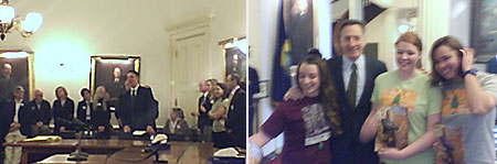 Vermont-statehouse-meeting