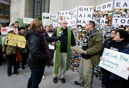 Chicago-clean-air-rally