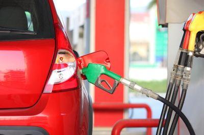Fuel pump iStock_000016318913XSmall