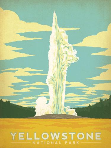 YellowstoneADG