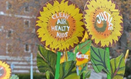 Clean-Air-Healthy-Kids