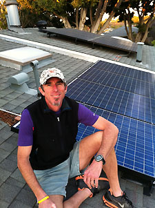 David-Olds-with-solar-array