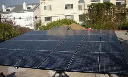 Sarah-Auerswald-solar-array