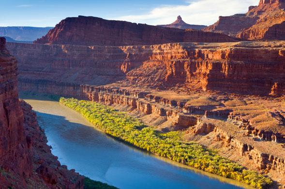 Slide-greater-canyonlands-ut1_0